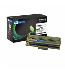 MSE Samsung Laser Toner and Drum MLT-D111S Black 1k