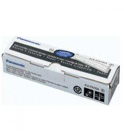 Toner Fax Panasonic KX-FA76X 2k Pgs