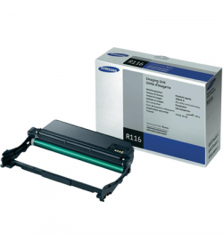 Drum Laser Samsung MLT-R116,SEE Black - 9K Pgs