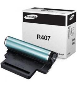 OPC Drum Color Laser Samsung CLT-R407,SEE - 24K Pgs