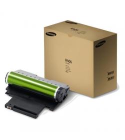 Drum Color Laser Samsung CLT-R406,SEE