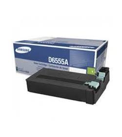 Drum Laser Samsung SCX-R6555A,SEE - 80K Pgs
