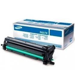 Drum Laser Samsung MLT-R607K,SEE Black - 100K Pgs