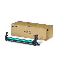 Drum Laser Samsung MLT-R709 Black - 100K Pgs