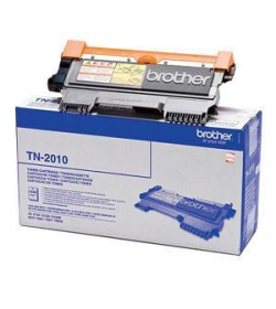 Toner Laser Brother TN-2010