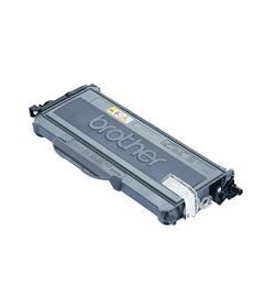 Toner Laser Brother TN-2110 Standard Capacity - 1.5K Pgs