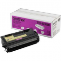 Toner Laser Brother TN-6300 - 3K Pgs 1x1000Pgs