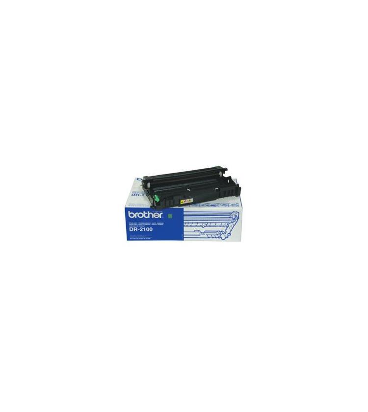 Drum Laser Brother DR-2100 - 12K Pgs