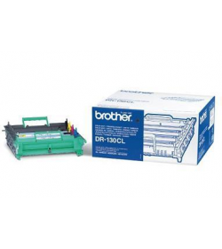 Drum Laser Brother DR-130CL - 17K Pgs