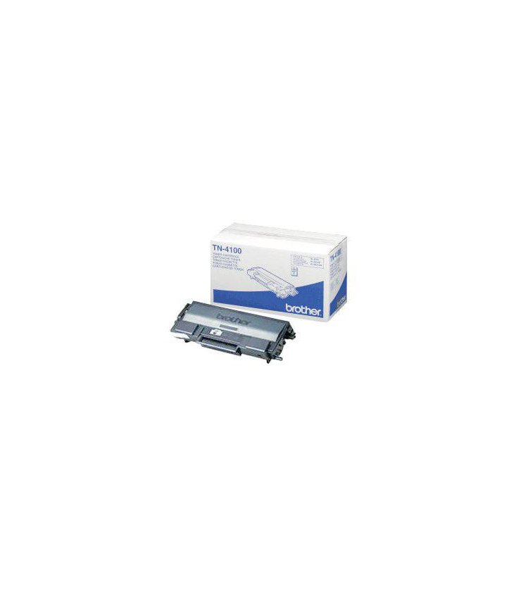 Toner Laser Brother TN-4100 - 7.5K Pgs