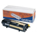 Toner Laser Brother TN-7600 - 6.5K Pgs