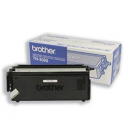 Toner Laser Brother TN-3060 - 6.7K Pgs