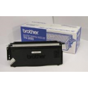 Toner Laser Brother TN-3030 3.5K Pgs