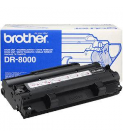 Drum Laser Brother DR-8000 -8K Pgs