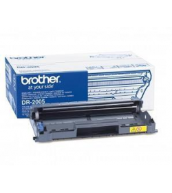 Drum Laser Brother DR-2005 12K Pgs