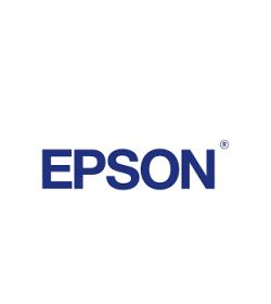 Ribbon Epson C43S015376 ERC-38 Black/Red