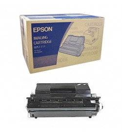 Imagine Cartridge Laser Epson C13S051111 - 17K Pgs