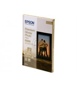 "Photo Paper 13x18cm (5x7"") -30 Shts"