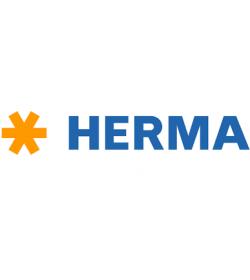 Labels Herma Laser LP 63.5 x 38.1mm - 2100Τ - 100Shts