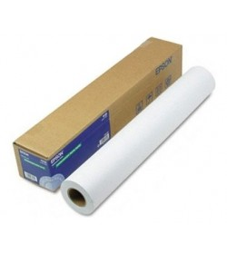 "Paper Roll Epson Enhanced Matte (44"" x 30.5m) - 189gr"