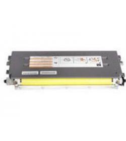 Toner Laser M.Tally Τ8004,8104+ Magenta