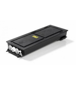Toner B0706 Olivetti D-Copia 2500MF - 20K Pgs