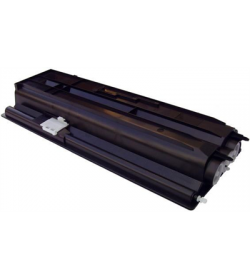 Toner B0839 Olivetti D-Copia 1800MF - 15K Pgs