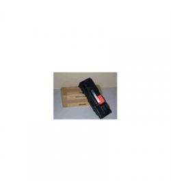 Toner B0740 Olivetti D-Copia 283,284MF Black - 7.2K Pgs