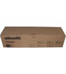 Toner B0979 Olivetti Copia 253 Black - 15k Pgs