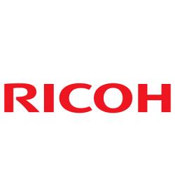 Toner Copier Ricoh CL3500N-DN Magenta - 6K Pgs