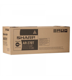Toner Copier Sharp AR-270LT