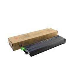 Toner Copier Sharp MX-50GTBA Black 36k Pgs