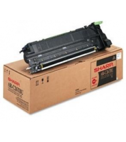 Toner Copier Sharp MX-206GT - 16K Pages