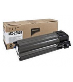 Toner Copier Sharp MX-235GT - 16K Pgs