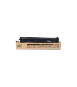 Toner Copier Sharp MX-23GTBA Black - 18k Pages