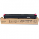 Toner Copier Sharp MX-23GTMA Magenta - 10k Pages