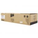 Toner Copier Sharp MX-315GT Black - 27.5k Pages
