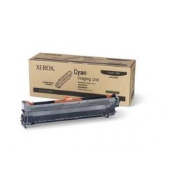 Drum Laser Tektronix 108R00647 Cyan 30k Pgs