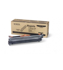 Drum Laser Tektronix 108R00648 Magenta 30k Pgs