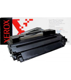 CRU Laser Xerox 113R00311