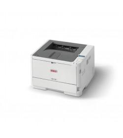 Μονόχρωμος εκτυπωτής OKI B412dn