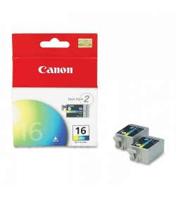 Ink Canon BCI-16C Color