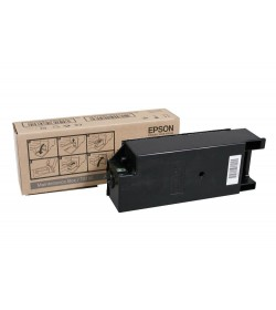 Ink Epson T6190 C13T619000 Maintenance Box