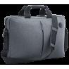 HP 15.6'' Τσάντα TopLoad GREY K0B38AA