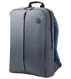 HP 15.6'' Τσάντα BackPack Essential (K0B39AA)