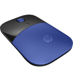 HP MOUSE ΑΣΥΡΜΑΤΟ Z3700 BLUE V0L81AA