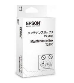 Maintenance Box Epson T295000 C13T295000