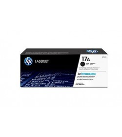TONER LASER HP LJ M102/M130 BLACK 1600pg CF217A