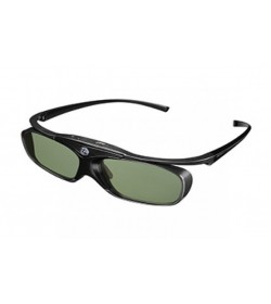 BENQ 3D GLASSES DGD5