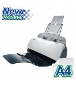 Avision Scanner AD125 (000-0746B-02G)